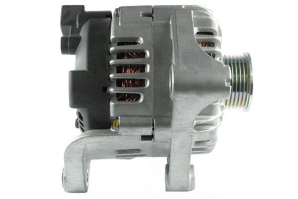 OE Original Startergenerator 9090428 ROTOVIS Automotive Electrics