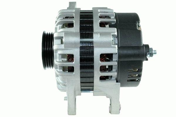 ROTOVIS Automotive Electrics: Original Drehstromgenerator 9090490 (Rippenanzahl: 4)