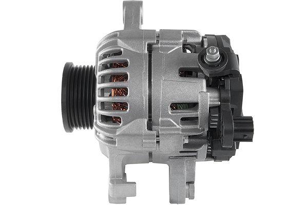 OE Original Lichtmaschine 9090733 ROTOVIS Automotive Electrics