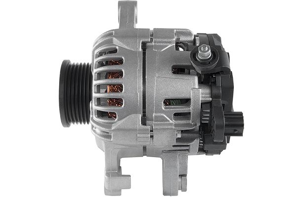 Toyota YARIS ROTOVIS Automotive Electrics Γεννητρια 9090733