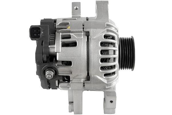 Γεννητρια 9090835 ROTOVIS Automotive Electrics με μια εξαιρετική αναλογία τιμής - απόδοσης