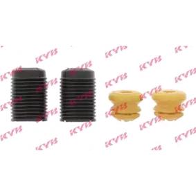 910196 Staubschutzsatz KYB 910196 - Große Auswahl - stark reduziert