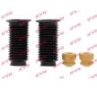 Staubschutzsatz, Stoßdämpfer 910200 — aktuelle Top OE 55 700 767 Ersatzteile-Angebote