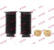 Staubschutzsatz, Stoßdämpfer 910203 — aktuelle Top OE 55 70 0767 Ersatzteile-Angebote