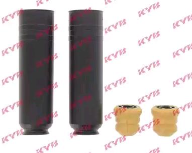 Staubschutzsatz, Stoßdämpfer KYB 910204 Bewertungen