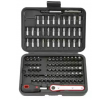 Bits / bit sets 911.2080 at a discount — buy now!