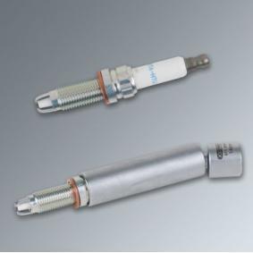 911.3999 Momentnyckel, tändstift KS TOOLS - Upplev rabatterade priser