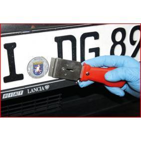 9118126 Schaber KS TOOLS - Original direkt kaufen