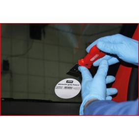 911.8126 Schaber KS TOOLS - Unsere Kunden empfehlen