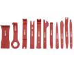 Ozdobna / ochranna lista, naraznik 911.8205 Fabia I Combi (6Y5) 1.9 TDI 100 HP nabízíme originální díly