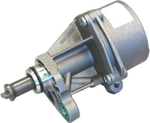 91101 MEAT & DORIA Unterdruckpumpe, Bremsanlage 91101 günstig kaufen