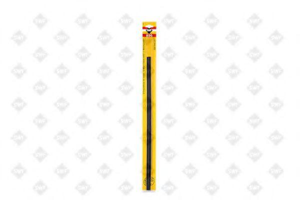 SWF: Original Wischgummi 115708 ()