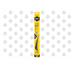 buy SWF Wiper Blade Rubber 115715 at any time