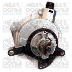 91174 MEAT & DORIA Unterdruckpumpe, Bremsanlage 91174 günstig kaufen