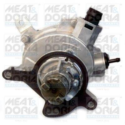 91175 MEAT & DORIA Unterdruckpumpe, Bremsanlage 91175 günstig kaufen