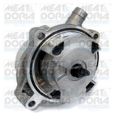 91177 MEAT & DORIA Unterdruckpumpe, Bremsanlage 91177 günstig kaufen