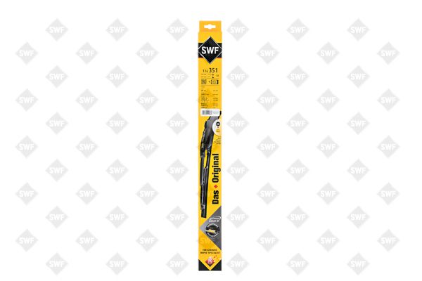 Buy original Windscreen cleaning system SWF 116351