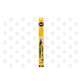 116607 Wischblatt SWF 116607 - Große Auswahl - stark reduziert