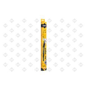 116607 Wischblatt SWF - Markenprodukte billig