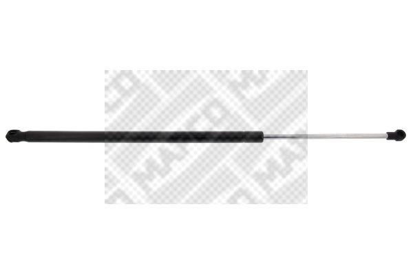 Gasdruckdämpfer Heckklappe MAPCO 91226