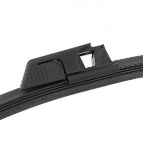 119323 Wiper Blade SWF - Experience and discount prices