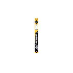 119323 Wiper Blade SWF Test