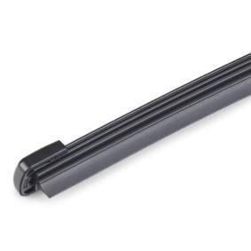 Visioflex Spazzola Tergi SWF 119504