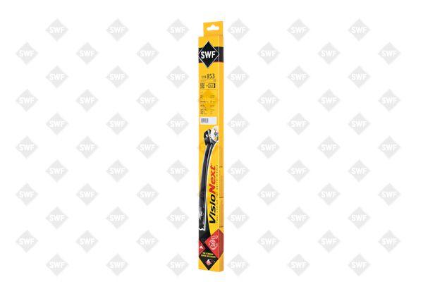 119853 Wischerblätter SWF - Markenprodukte billig