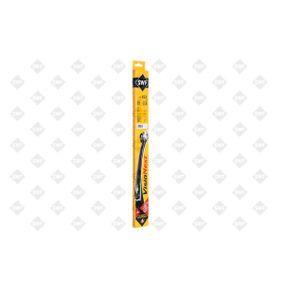 119853 Wischblatt SWF - Markenprodukte billig