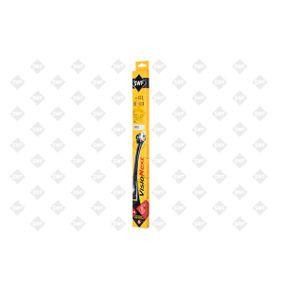 119853 Stikla tīrītāja slotiņa SWF - Pieredze par atlaižu cenām