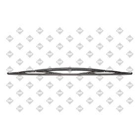 SWF Torkarblad 132801: köp online