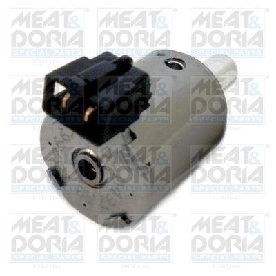 MEAT & DORIA: Original Schaltventil, Automatikgetriebe 91520 ()
