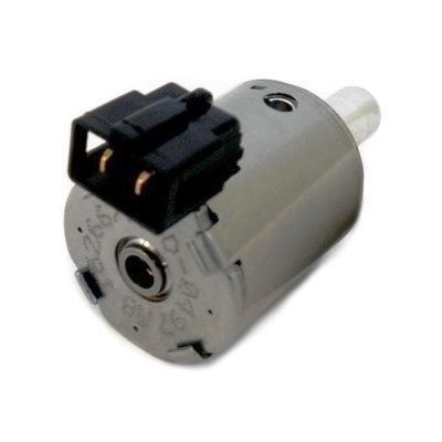 CITROËN C6 Schaltventil, Automatikgetriebe - Original MEAT & DORIA 91520