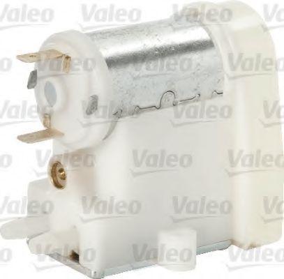 Windshield washer pump 500571 SWF — only new parts