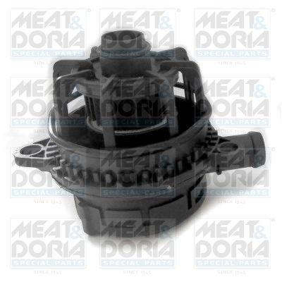 Купете 91633 MEAT & DORIA Маслен сепаратор, обезвъздушаване на колянно-мотовилкови бло 91633 евтино