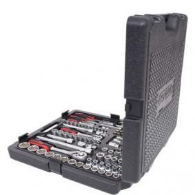 917.0216 Kit de clés à douille KS TOOLS - Produits de marque bon marché