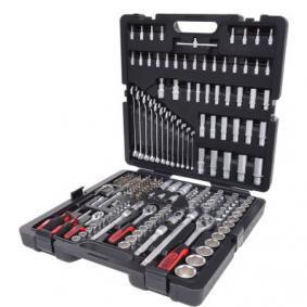 """917.0216 Kit de clés à douille KS TOOLS - L""""expérience à prix réduits"""