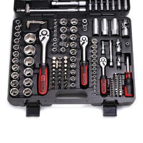 Kit de llaves de cubo 917.0779 de (desde) KS TOOLS