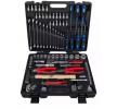917.0797 KS TOOLS Werkzeugsatz - online kaufen