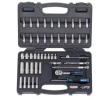 Комплекти инструменти 918.0847 на ниска цена — купете сега!
