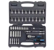 Set of tools 918.0847 at a discount — buy now!
