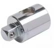 Ring gaffel skraldenøgle adaptor 918.1261 med en rabat — køb nu!