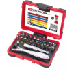 Bits / bit sets 918.3010 at a discount — buy now!