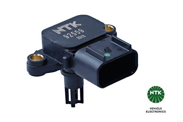 NGK Sensor, Saugrohrdruck 92559