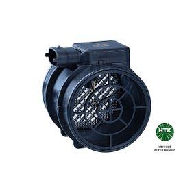 NGK Luftmassenmesser 92888