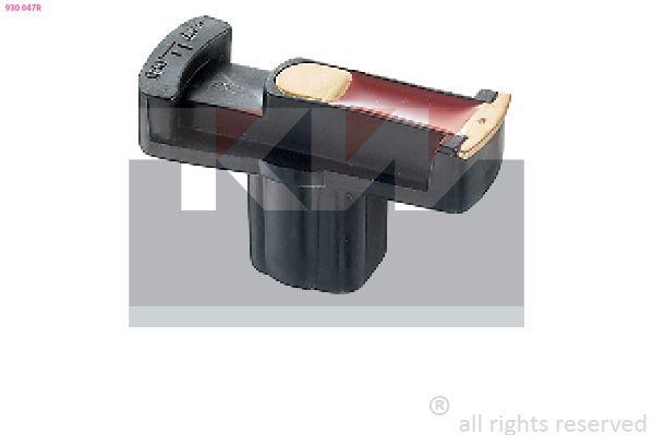 Zündverteilerfinger KW 930 047R