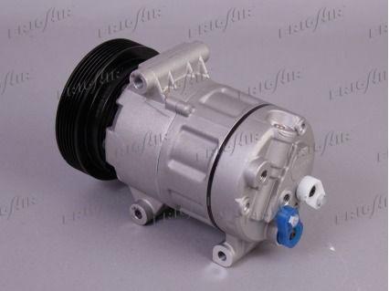 FRIGAIR Klimakompressor 930.10951