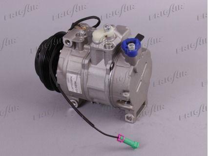 Kompressor Klimaanlage FRIGAIR 930.30058
