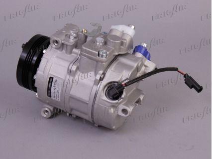 Original BMW Kompressor Klimaanlage 930.30127