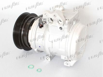 Original LEXUS Kompressor Klimaanlage 930.30131